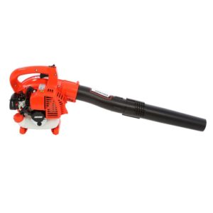 Echo PB-250LN Gas Blower