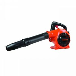 Remington RM125 Brave Gas Blower