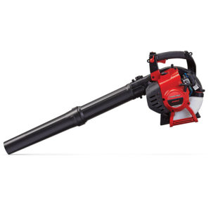 Troy-Bilt TB2BV EC Gas Leaf Blower
