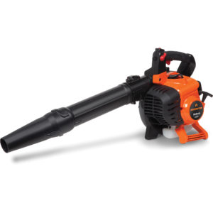Remington RM2BL Ambush Leaf Blower