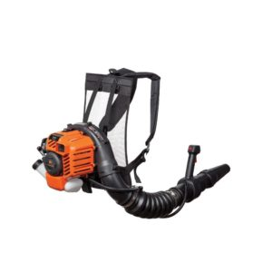 Remington RM2BP Slinger Backpack Blower