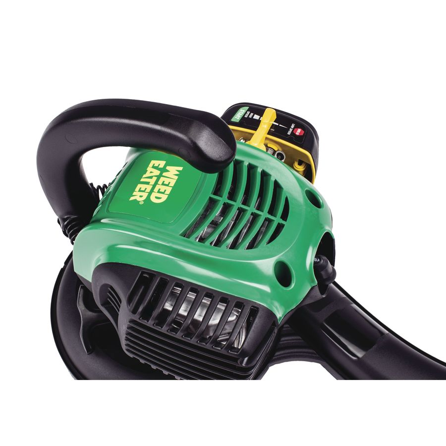 weed eater blower. weed eater blower v