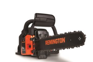Remington Rodeo 18 inch Chainsaw