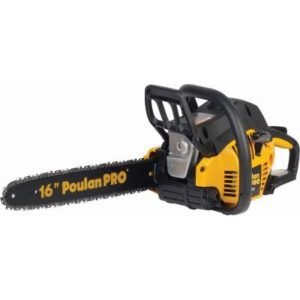 Poulan Pro PP3816A 16 inch Chainsaw