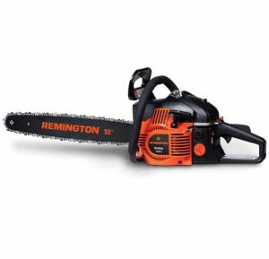 Chainsaws Best Gutter Cleaning Tool