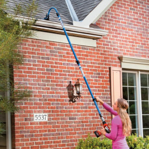 Gutter Cleaning Tools Best Gutter Cleaning Tool